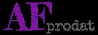 Logo AFProdat-proteccion-de-datos